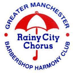 Rainy City Chorus